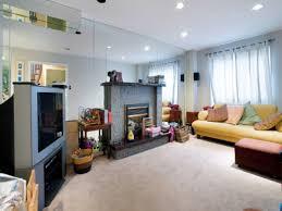 home design living room archives zenith trendy interior ideas