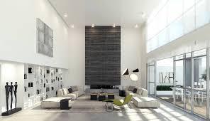 duplex home interior design duplex home design duplex apartment interior design ideas home