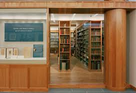 image library truth hardware uva library ronnette riley architect