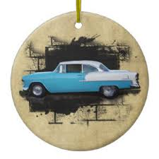 antique car ornaments keepsake ornaments zazzle