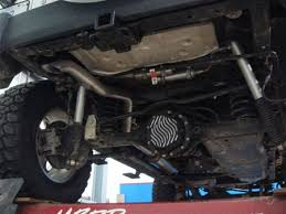 2001 jeep wrangler exhaust system mbrp s5518al mbrp exhaust systems free shipping