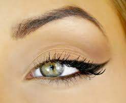 cat eye makeup tips face makeup ideas