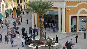 castel romano designer outlet shopping at the designer outlet tour starting from rome rohd6