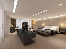 suitable design design interior victorian interior design ideas magnificent interior design residential private penthouse