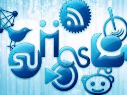 texto siege social uvpress class environment may 2013