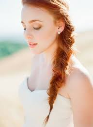 25 best ideas about redhead makeup on makeup for redheads red hair makeup and redheads in the dark