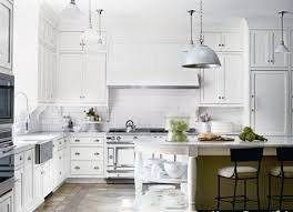Advanced Kitchen Design Advanced Kitchen Remodel Pictures Tags Kitchen Design Help Best