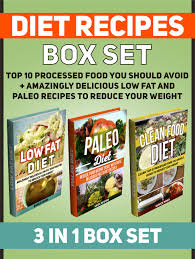 cheap recipes for diet food find recipes for diet food deals on