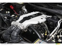 2003 cadillac cts engine 2003 cadillac cts sedan 3 2 liter dohc 24 valve v6 engine photo