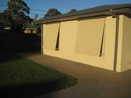 cbi blinds u0026 awnings mitchell canberra act australia