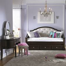 Fitted Childrens Bedroom Furniture Tiny Bedroom Layout Ideas How To Make The Most Of Small Furniture