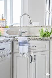 kitchen sinks designs kitchen adorable porcelain kitchen sink porcelain sink farmhouse