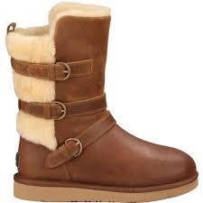 s ugg australia gershwin boots s winter boots ugg mount mercy