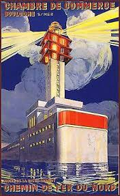 chambre de commerce de calais chambre de commerce boulogne sur mer 1930 http stores ebay com