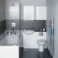 ideas small bathroom 30 of the best small and functional bathroom design ideas realie