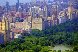 central park wallpapers wallpaper cave