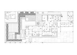 housing yosko navarro architecture u0026 design