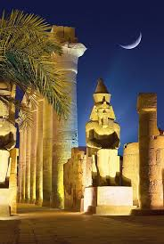 best 25 luxor temple ideas on pinterest luxor luxor egypt and