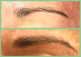 microblading cary u0026 raleigh eyebrow tattoo permanent makeup