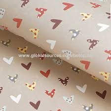 wrapping paper companies china s gift wrapping paper gift wrapping paper from