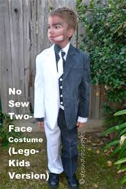 Boys Lego Halloween Costume 25 Face Costume Ideas Faces Batman
