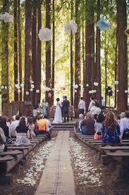best total wedding plaza best 25 wedding locations ideas on wedding venues