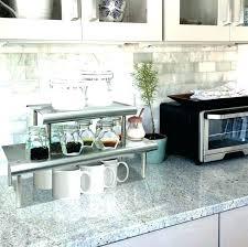 White Kitchen Countertop Ideas Wooden Access Door Storage Ideas Beautiful White Kitchen Cabinets