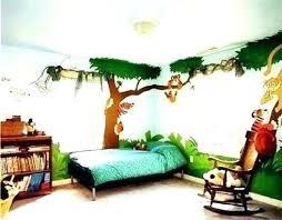 jungle themed bedroom jungle themed bedroom motivatedmayhem com