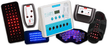 in light wellness systems light therapy healing infrared in light 4 life 415 250 4681