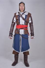 edward kenway costume hot sale comics assassins creed edward kenway costume for guys