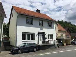 Immobilien Fachwerkhaus Kaufen Immobilien Kleinanzeigen Fachwerkhaus