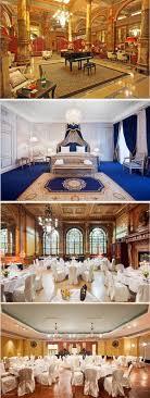 salles mariage salles bruxelles location de salle pour mariage mariage be le