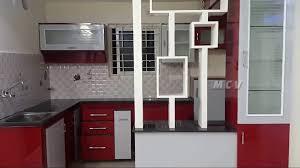 creative ideas for home interior home woodwork in interior telugu mcv design ideas creative wyville