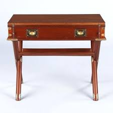 Small Writing Desks For Sale Fancy Cheap Writing Desk Photos Large Size Of Desks For Small With
