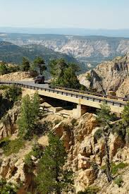 64 best scenic byways images on pinterest utah road trippin and