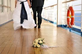 cruise ship weddings planning cruise weddings cruise ship weddings travel 411