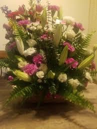 florist richmond va pat s florist florists 1721 w st the fan richmond va