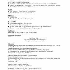 sle resume for masters application student master plumber resume sevte