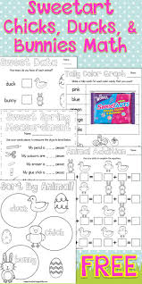 Declarative And Interrogative Sentences Worksheets 4th Grade 187 Best Printables Packets And Plans Images On Pinterest