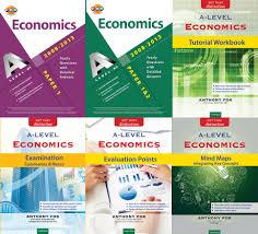 Economics Tuition Jceconomics Most Sought After U0027super Tutor
