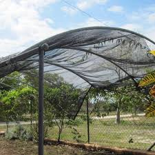 popular green house making buy cheap green house making lots from