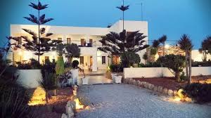 ledusa hotel cupola the 10 closest hotels to cala guitgia ledusa tripadvisor