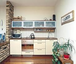 storage ideas for small apartment kitchens small apartment kitchen ideas fitbooster me