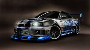 nissan gtr hd wallpaper nissan skyline gtr r34 4 nissan skyline gtr hd wallpapers