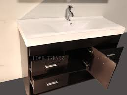 24 Inch Vanity Combo Pretty 24 Inch Bathroom Vanity Combo On Bathroom With Bathroom