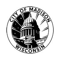 black friday madison wi madison public library
