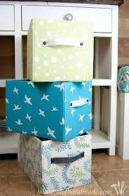 Home Decor Storage Home Decor Storage Ideas – Saramonikaphotoblog