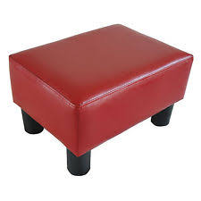 Ottomans Ebay Ottomans Footstools Poufs Ebay