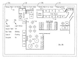 kitchen design 30 kitchen design layout g shaped kitchen