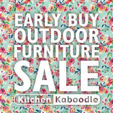 kitchen kaboodle furniture kitchen kaboodle furniture hotcanadianpharmacy us